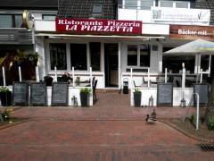 entenpaar_vor_pizzeria_la_piazzetta_1